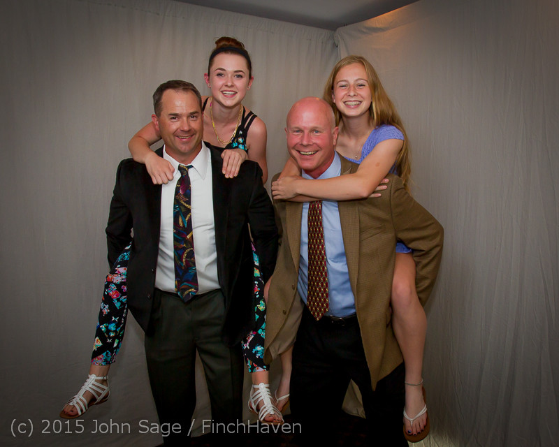 5983_Vashon_Father-Daughter_Dance_2015_060615