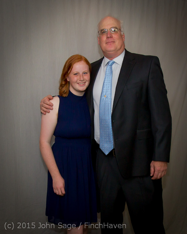 6013-a_Vashon_Father-Daughter_Dance_2015_060615