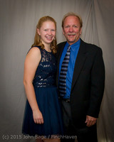 6016-a Vashon Father-Daughter Dance 2015 060615