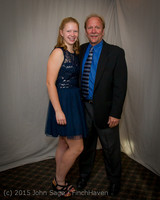 6016 Vashon Father-Daughter Dance 2015 060615