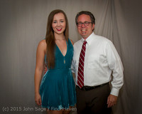 6017-a Vashon Father-Daughter Dance 2015 060615