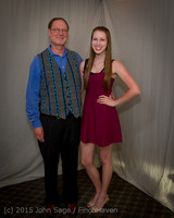 6019 Vashon Father-Daughter Dance 2015 060615