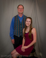 6021-a Vashon Father-Daughter Dance 2015 060615