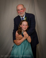 6023-a Vashon Father-Daughter Dance 2015 060615