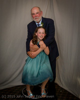 6023 Vashon Father-Daughter Dance 2015 060615