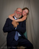 6026 Vashon Father-Daughter Dance 2015 060615