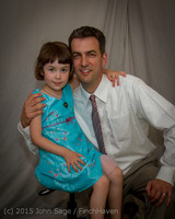 6028-a Vashon Father-Daughter Dance 2015 060615
