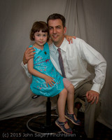 6028 Vashon Father-Daughter Dance 2015 060615