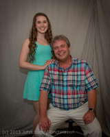 6031-a Vashon Father-Daughter Dance 2015 060615