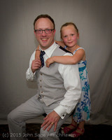 6035-a Vashon Father-Daughter Dance 2015 060615