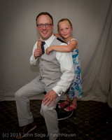 6035 Vashon Father-Daughter Dance 2015 060615