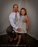 6040 Vashon Father-Daughter Dance 2015 060615