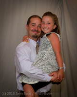 6044-a Vashon Father-Daughter Dance 2015 060615