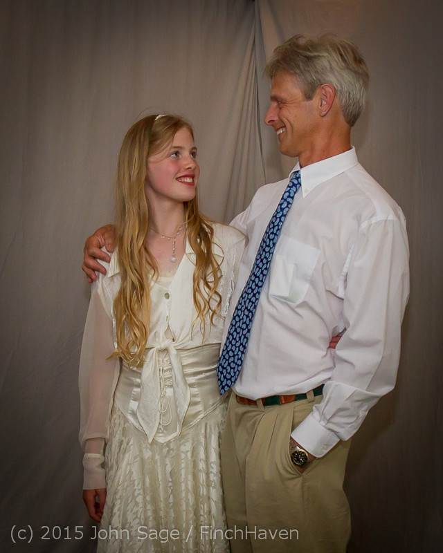 6046-a_Vashon_Father-Daughter_Dance_2015_060615