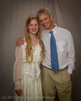 6047-a Vashon Father-Daughter Dance 2015 060615