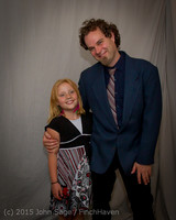 6051-a Vashon Father-Daughter Dance 2015 060615