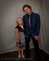 6051 Vashon Father-Daughter Dance 2015 060615