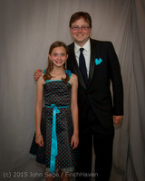 6053-a Vashon Father-Daughter Dance 2015 060615