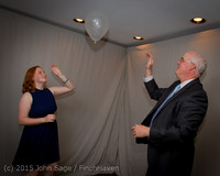 6058 Vashon Father-Daughter Dance 2015 060615