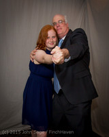6060 Vashon Father-Daughter Dance 2015 060615