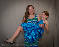 6068-a Vashon Father-Daughter Dance 2015 060615