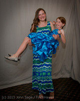 6068 Vashon Father-Daughter Dance 2015 060615