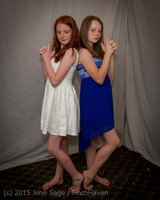 6077 Vashon Father-Daughter Dance 2015 060615