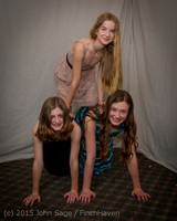 6078 Vashon Father-Daughter Dance 2015 060615
