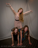 6079 Vashon Father-Daughter Dance 2015 060615