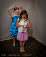 6081 Vashon Father-Daughter Dance 2015 060615