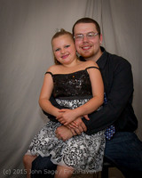 6085-a Vashon Father-Daughter Dance 2015 060615