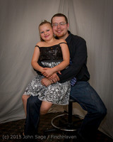 6085 Vashon Father-Daughter Dance 2015 060615