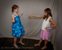 6091 Vashon Father-Daughter Dance 2015 060615