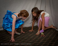 6092 Vashon Father-Daughter Dance 2015 060615