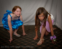6094 Vashon Father-Daughter Dance 2015 060615