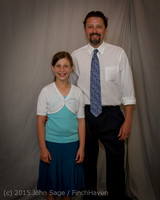 6095-a Vashon Father-Daughter Dance 2015 060615