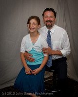 6097-a Vashon Father-Daughter Dance 2015 060615