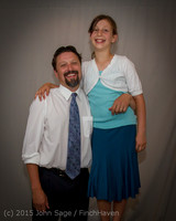 6099-a Vashon Father-Daughter Dance 2015 060615