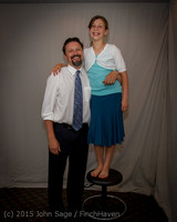 6099 Vashon Father-Daughter Dance 2015 060615