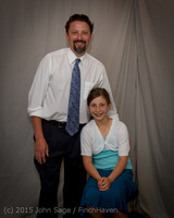 6101-a Vashon Father-Daughter Dance 2015 060615
