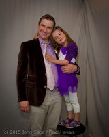 6102-a Vashon Father-Daughter Dance 2015 060615