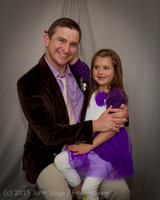 6105-a Vashon Father-Daughter Dance 2015 060615