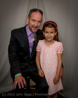 6106-a Vashon Father-Daughter Dance 2015 060615