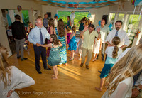 6109 Vashon Father-Daughter Dance 2015 060615