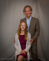 6110-a Vashon Father-Daughter Dance 2015 060615