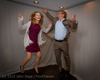 6112 Vashon Father-Daughter Dance 2015 060615