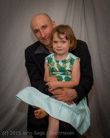 6115-a Vashon Father-Daughter Dance 2015 060615