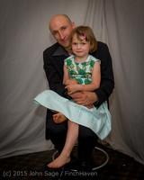 6115 Vashon Father-Daughter Dance 2015 060615