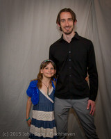 6117-a Vashon Father-Daughter Dance 2015 060615