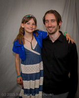 6118-a Vashon Father-Daughter Dance 2015 060615